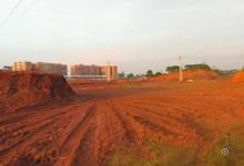 安福开发区